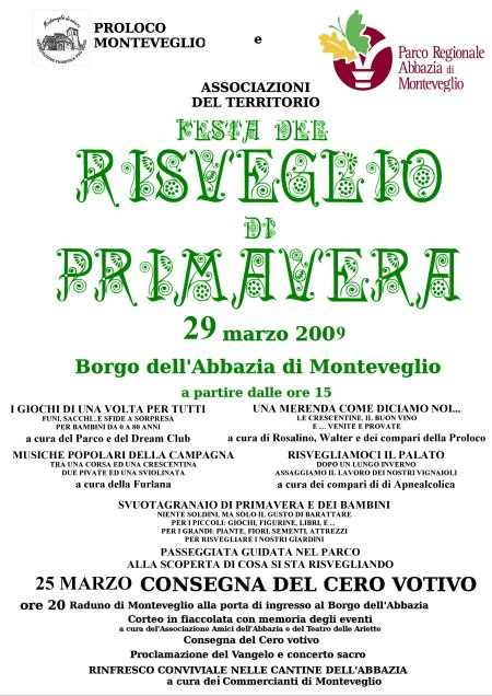 volantino_primavera_2009_rev1